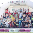 Final de campionat la Supermoto si Viteza Juniori – 2016