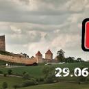 Transcarpatic Rally Raid – Rupea – Et.II CNIR 29.06-01.07.2017