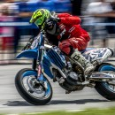 Supermoto European la Arad – 9-10.05.2015