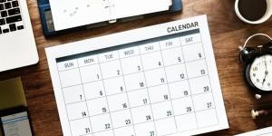 social-media-content-calendar-940x470