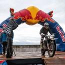 Cronica Red Bull Romaniacs 2020 – Interviuri ale piloților români – II