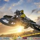 Campionatul European de Motocros 65&85cc & CNIR Et.II & BMU Et.I – TCS Racing Park 07-09.05.2021