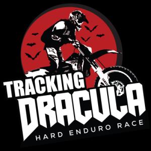 traking dracula 2