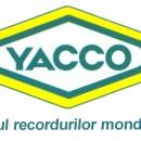 YACCO revine in forta alaturi de motocilistii romani