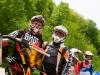 CNIR etapa 1 endurocross Sebis 2014