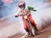 Dirt Track CNIR Sibiu 2014 AG