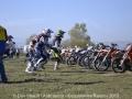 Endurocross Rasnov 2013